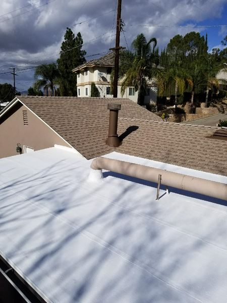 Orange County Roofer