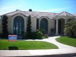 Orange County Roofer