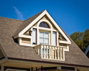 Costa Mesa Roofing Contractor