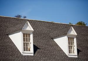 Fullerton Roofing Contractor