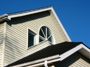 Beverly Hills Roofing Contractor