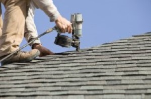 Orange County Roof Repairs