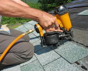 Orange County Roof Replacements