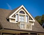 Orange County Roof Shingles