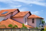 Orange County Tile Roofing