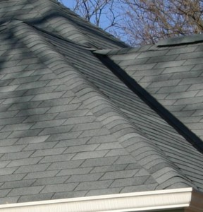 northridge ca roofing