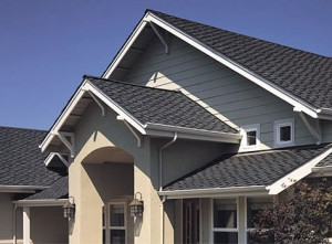 northridge roofing